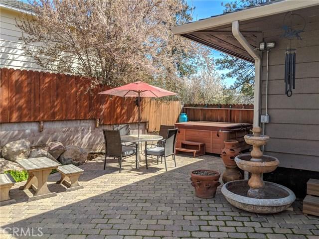 501 Discovery Street, Yreka CA: http://media.crmls.org/medias/78bcff0e-af64-461a-b9ec-e513930eb0fa.jpg