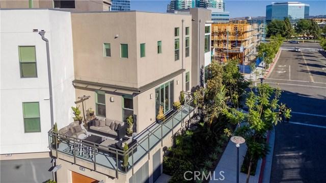102 Rockefeller, Irvine, CA 92612 Photo 30