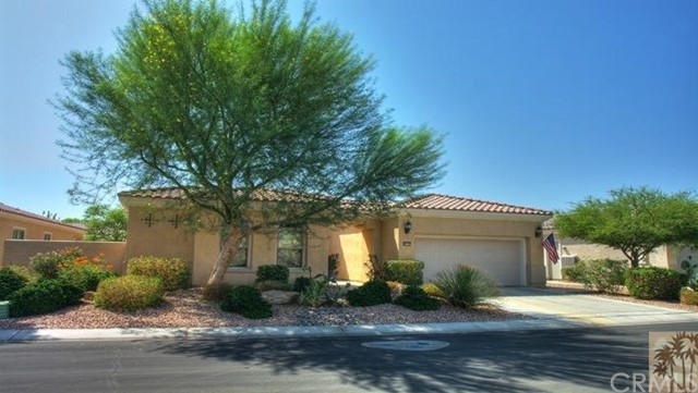 40554 Calle Cerezo Indio, CA 92203 is listed for sale as MLS Listing 215022252DA