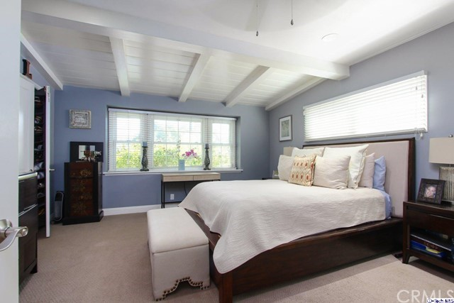 16816 San Jose Street, Granada Hills CA: http://media.crmls.org/medias/78c2adbf-1162-4505-8f37-4a528e99e5bc.jpg