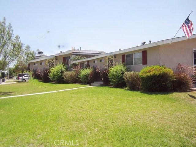 16203 Ocaso Avenue La Mirada, CA 90638 - MLS #: DW17162475
