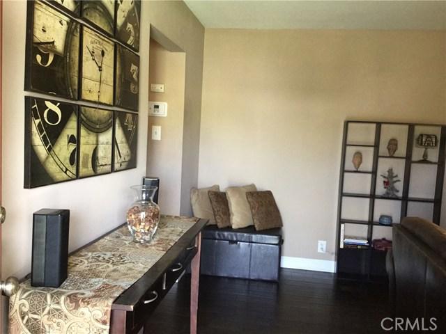 2248 Encino Place Pomona, CA 91766 - MLS #: TR17204960