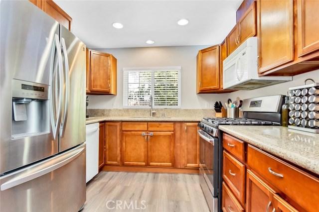 24941 Express Drive Laguna Hills, CA 92653 - MLS #: OC18162398