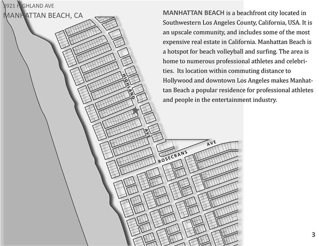 3917 Highland Ave, Manhattan Beach, CA 90266 photo 4