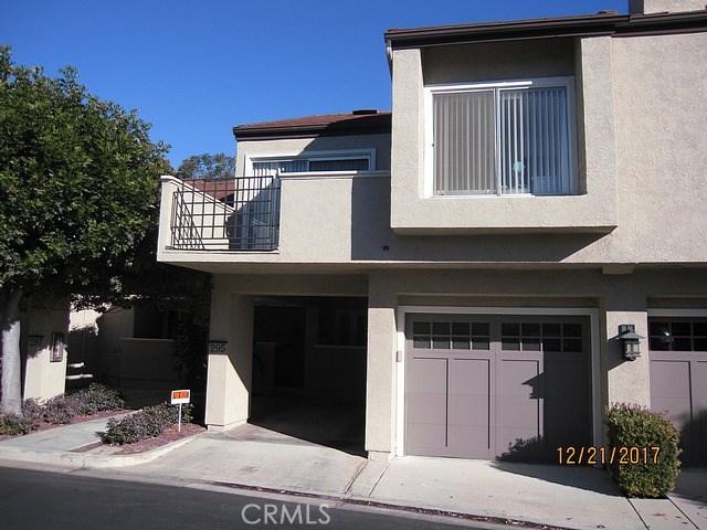 295 Stanford Ct, Irvine, CA 92612 Photo 0