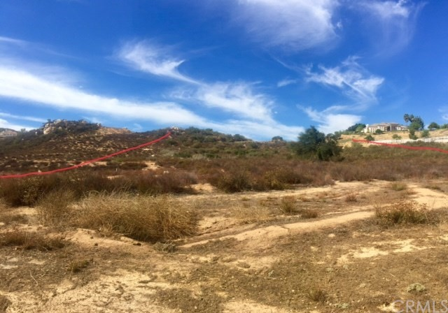0 00 Vista Del Bosque, Murrieta CA: http://media.crmls.org/medias/78c83078-8d8b-419a-bd47-3aea9cb30f6f.jpg