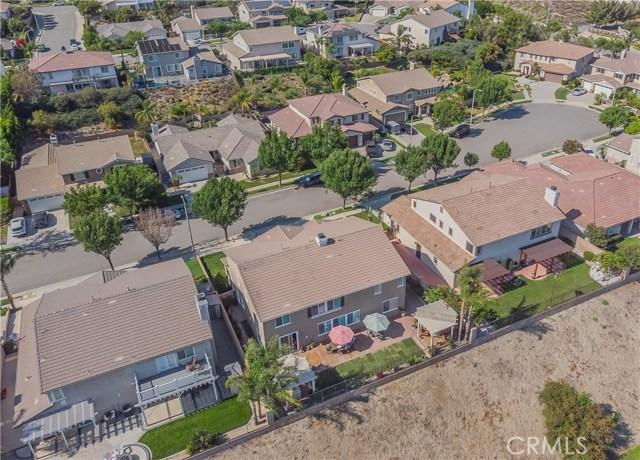 12437 Dapple Drive, Rancho Cucamonga CA: http://media.crmls.org/medias/78c8c931-8926-4619-b286-551fa54027ca.jpg