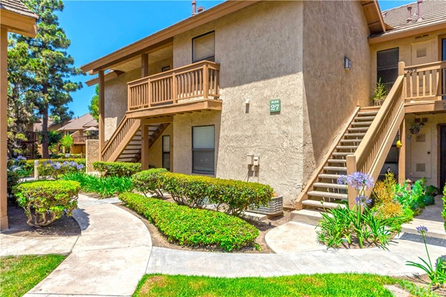 262 Tangelo 355 , CA 92618 is listed for sale as MLS Listing PW18138561