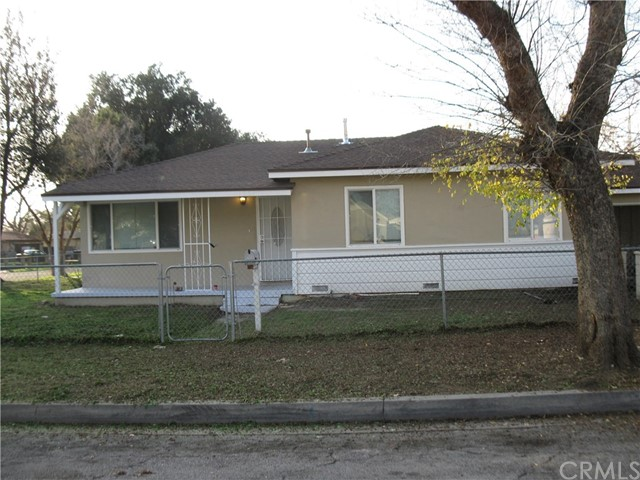1564 Western Avenue,San Bernardino,CA 92411, USA