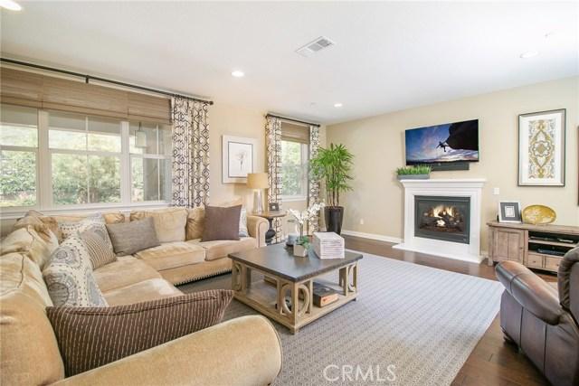47 Vivido Street, Rancho Mission Viejo CA: http://media.crmls.org/medias/78d00fb7-aef5-4b4e-be39-3f95c82d74a7.jpg