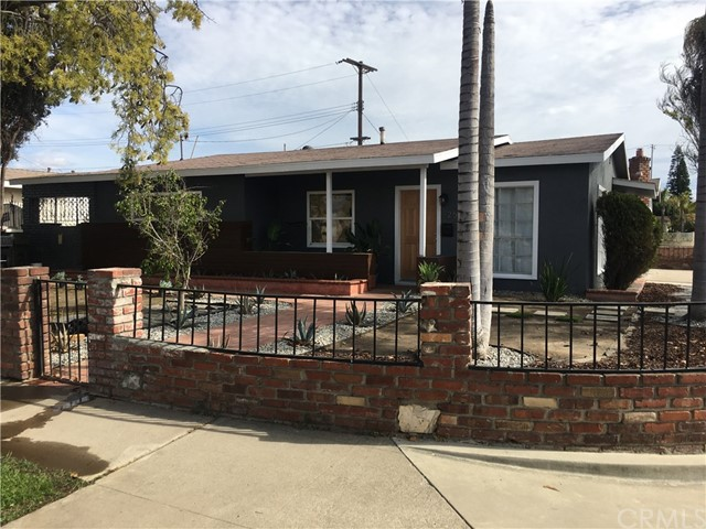 2564 W Glenoaks Av, Anaheim, CA 92801 Photo 3