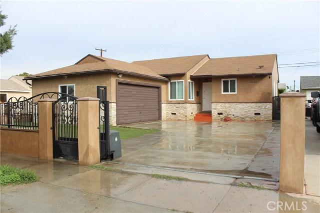 15502 Elmcroft Av, Norwalk, CA 90650 Photo