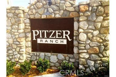 Condominium for Rent at 906 Grove Court Claremont, California 91711 United States