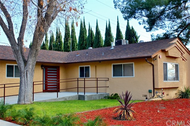 , CA  is listed for sale as MLS Listing BB17095875