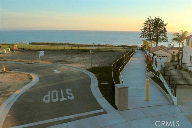 215 Radda Way, Pismo Beach CA: http://media.crmls.org/medias/78d52e84-6dd9-4f58-a79b-c9a116e5adcf.jpg