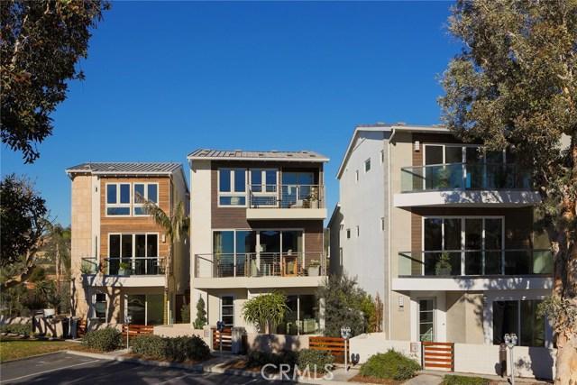 5512 Seashore Drive, Newport Beach CA 92663