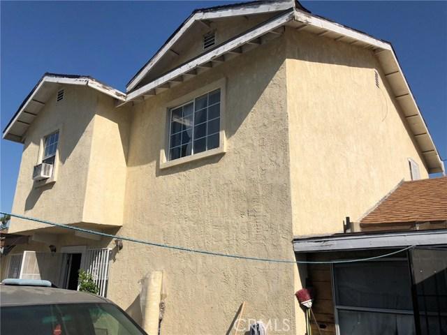 2326 Granada Avenue, South El Monte CA: http://media.crmls.org/medias/78d5a559-1cc6-41bc-9181-8cdc9704810c.jpg