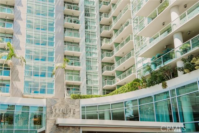 13700 Marina Pointe Dr 1503, Marina del Rey, CA 90292 photo 42