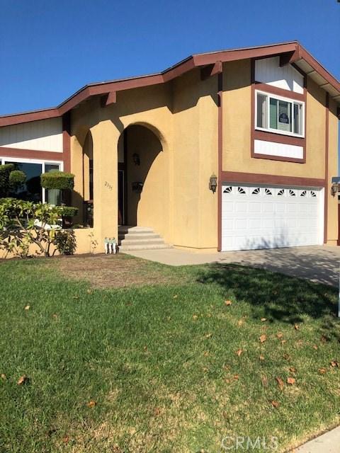 2335 231 Street, Torrance, California 90501, 3 Bedrooms Bedrooms, ,3 BathroomsBathrooms,Single family residence,For Sale,231,SB20227603