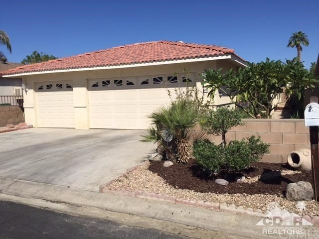 81641 Avenue 48 60 Indio, CA 92201 is listed for sale as MLS Listing 217014192DA