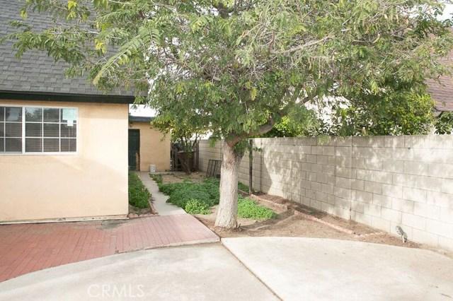 136 W Simmons Av, Anaheim, CA 92802 Photo 4