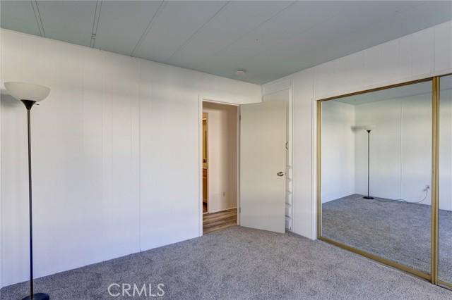 3562 Mountain View Street, Clearlake CA: http://media.crmls.org/medias/78dbd9e6-797a-4202-9735-a962b45195c1.jpg
