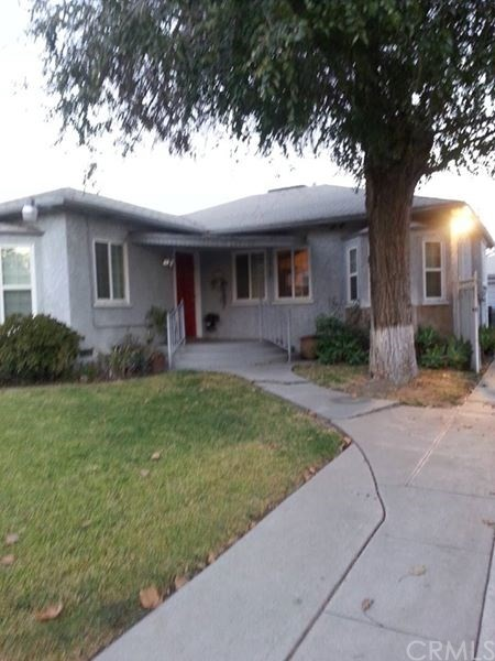 1713 N Mountain View Ave, San Bernardino, CA 92405