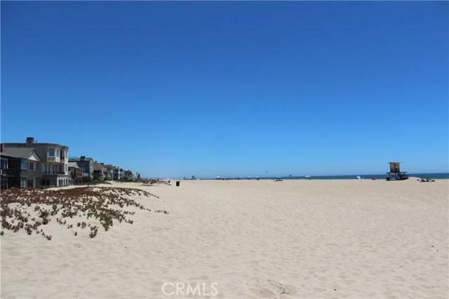16758 Bay View Drive Huntington Beach, CA 90740 - MLS #: PW17112626