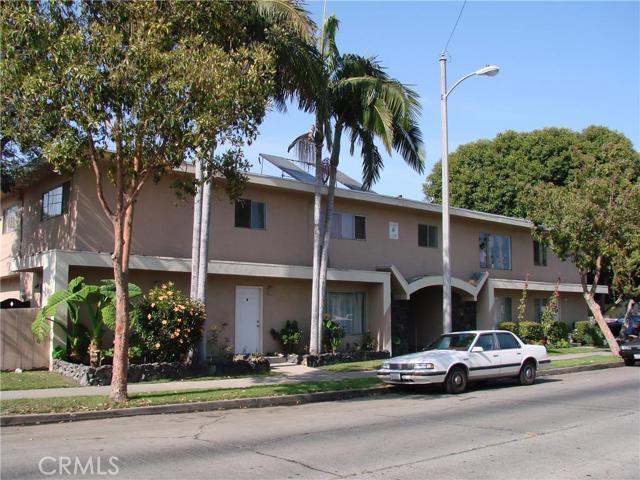 426 Garnsey Street, Santa Ana, CA, 92701