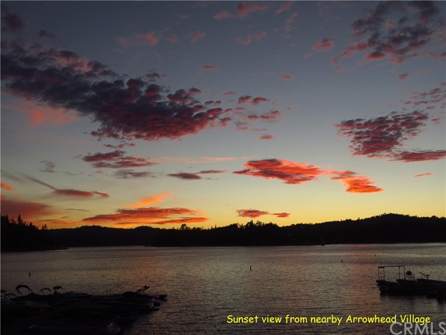 0 Mammoth Drive, Lake Arrowhead CA: http://media.crmls.org/medias/78dfdcbb-67e5-456f-be65-eaf549146773.jpg