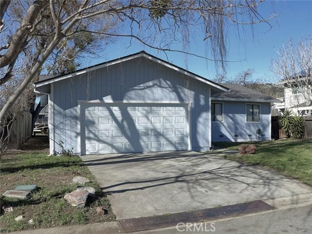 735 Bass Lane, Clearlake Oaks CA: http://media.crmls.org/medias/78e0edef-ce10-4ad0-b57b-83dd65c908fe.jpg