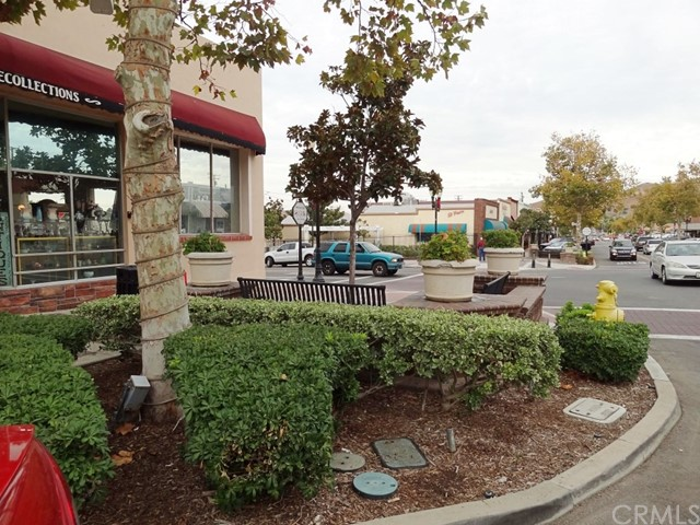 4800 Lakeshore Drive Lake Elsinore, CA 92530 - MLS #: IG17260442