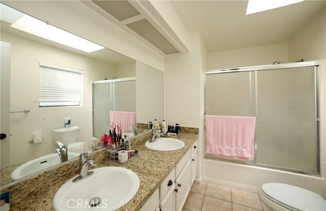 4230 Morning Ridge Road, Santa Maria CA: http://media.crmls.org/medias/78e2e784-96a5-439e-b320-f6b71bb9c460.jpg