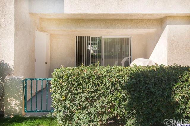 32505 Candlewood Drive, Cathedral City CA: http://media.crmls.org/medias/78e39bdb-9491-48df-83f6-3697d3d5713f.jpg