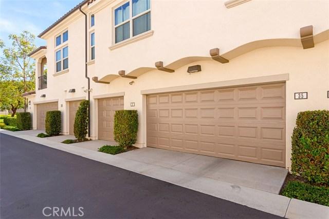 35 Courant, Irvine, CA 92618 Photo 28