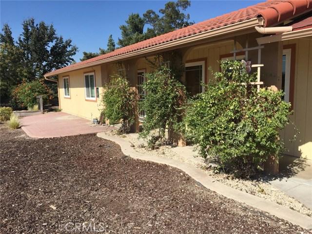 4410 Prairie Road, Paso Robles, CA 93446