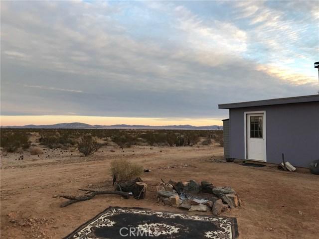 60767 Sonora Road, Joshua Tree CA: http://media.crmls.org/medias/78e52a5f-756f-48f8-828c-b01a3e87c91a.jpg