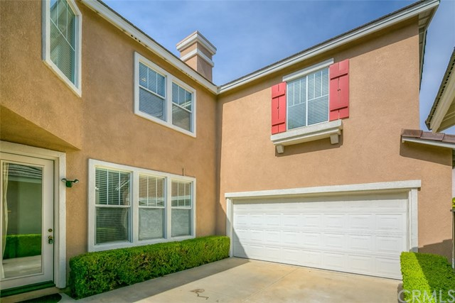 2148 W Cherrywood Ln, Anaheim, CA 92804 Photo 6