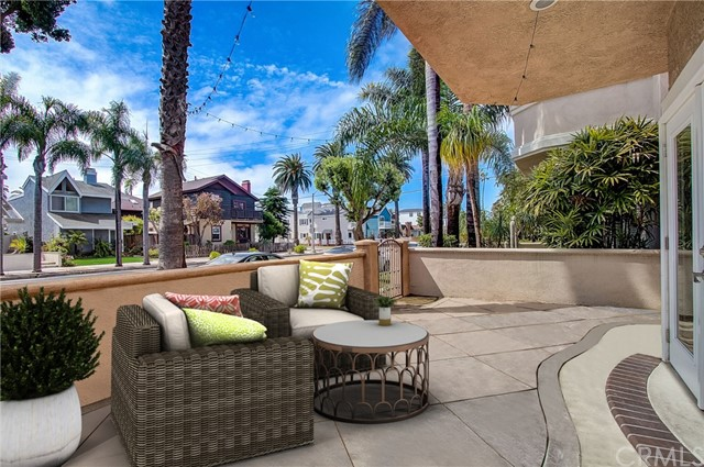 607 8th St, Huntington Beach, CA 92648 Photo