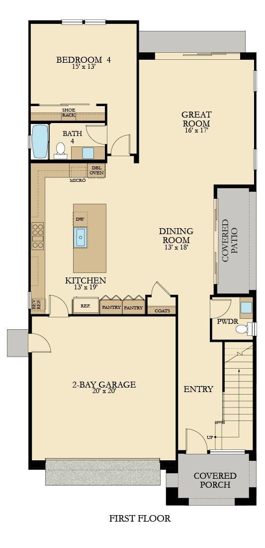 Room sqft : 3,058 Sqft (284.00 Sq Meter)