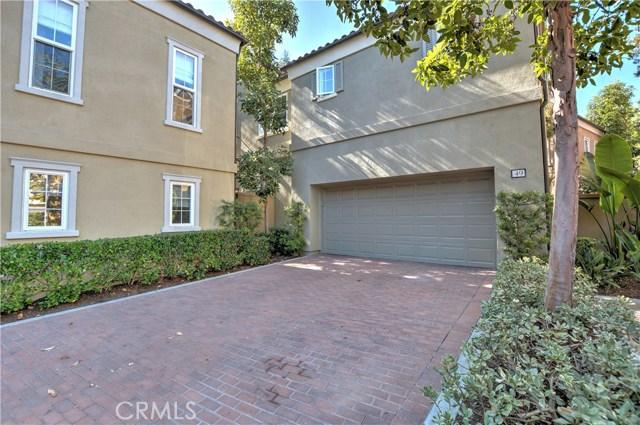 49 Via Amanti Newport Coast, CA 92657 - MLS #: PW17223841