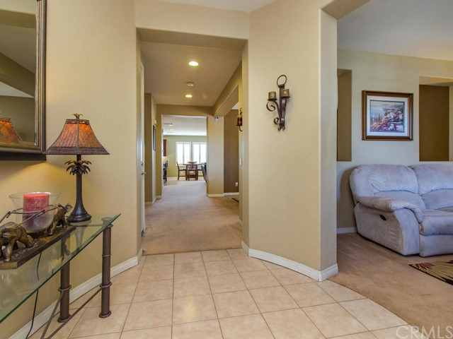 39396 Shree Rd, Temecula, CA 92591 Photo 3