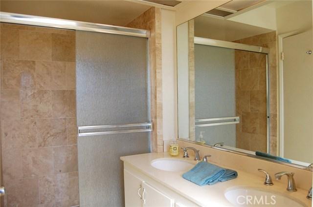 27721 Longhill Drive, Rancho Palos Verdes CA: http://media.crmls.org/medias/78ec33c5-a131-4be0-bcda-9b92bb29a9d7.jpg