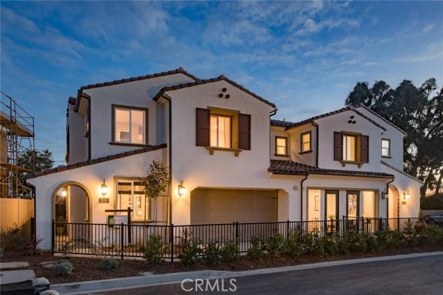 15039 Olive Lane, La Mirada CA: http://media.crmls.org/medias/78ed120e-e125-418d-a97c-83683297f005.jpg