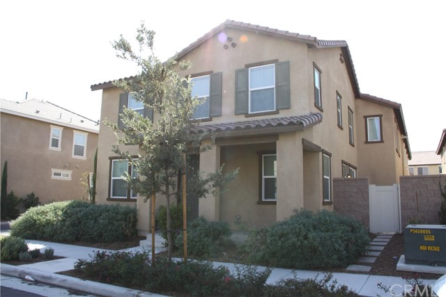 , CA  is listed for sale as MLS Listing TR18234202