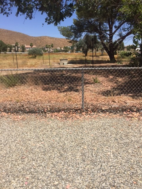 32 Pipping Rock Sun City, CA 0 - MLS #: SW17114628