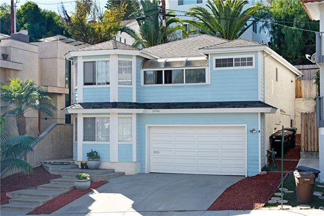 33761 Robles Drive, Dana Point, CA 92629