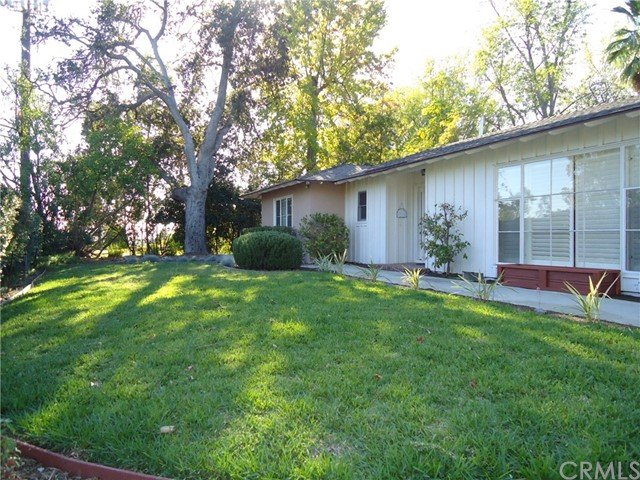 8569 Verdosa Drive Whittier, CA 90605 - MLS #: PW18241197