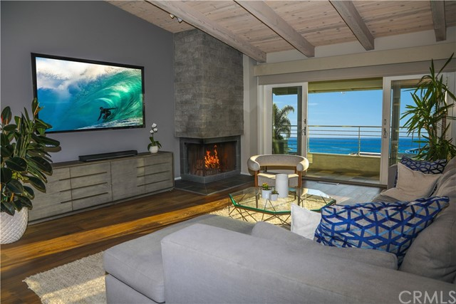 Photo of 1110 Katella Street, Laguna Beach, CA 92651