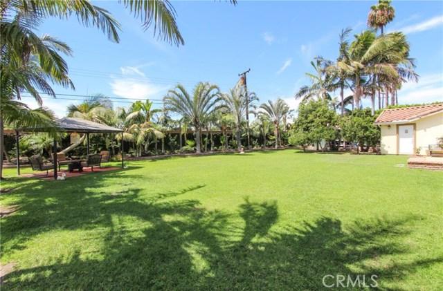 9258 Royal Palm, Garden Grove CA: http://media.crmls.org/medias/78f1cea4-d7a6-4f7d-9caa-0ef068b8bbb6.jpg